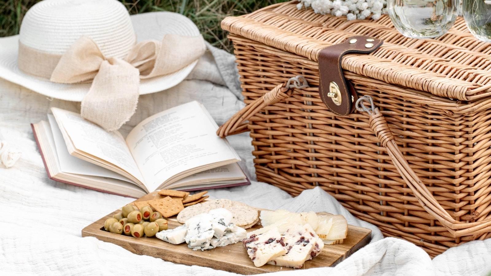 mejores sitios hacer picnic valencia